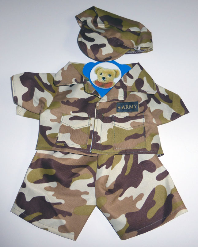 best of baby army outfit for 59 baby army suit